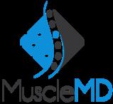 MuscleMD